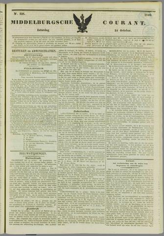 Middelburgsche Courant 1846-10-24