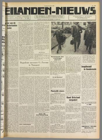 Eilanden-nieuws. Christelijk streekblad op gereformeerde grondslag 1967-03-14