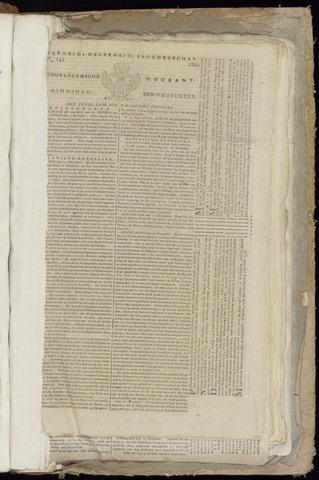 Middelburgsche Courant 1800-11-18