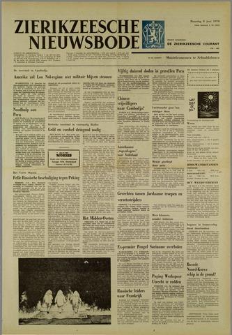 Zierikzeesche Nieuwsbode 1970-06-08