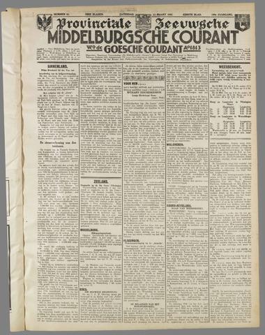 Middelburgsche Courant 1937-03-13