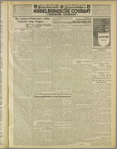 Middelburgsche Courant 1938-09-13