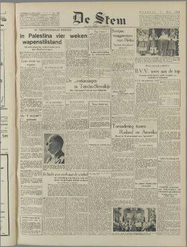 de Stem 1948-05-31