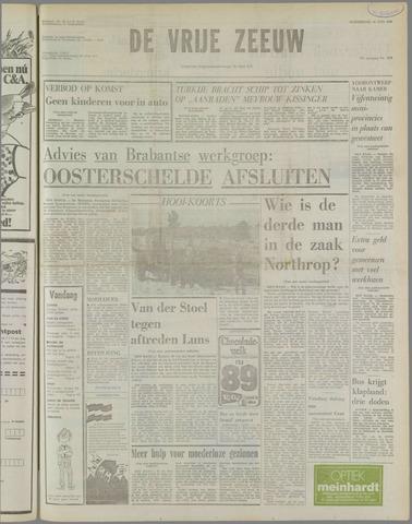 de Vrije Zeeuw 1975-06-12