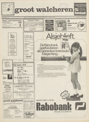 Groot Walcheren 1973-10-17