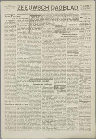 Zeeuwsch Dagblad 1947-02-06