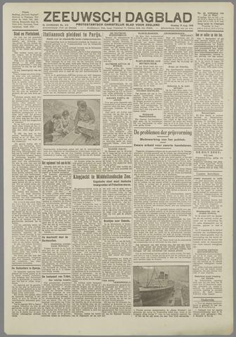 Zeeuwsch Dagblad 1946-08-13