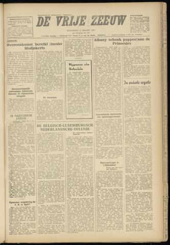 de Vrije Zeeuw 1947-03-31