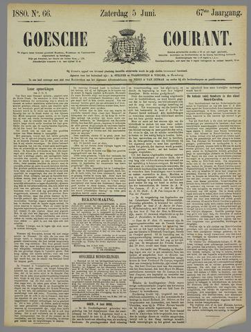Goessche Courant 1880-06-05