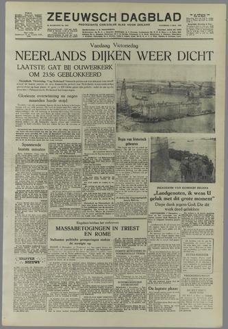 Zeeuwsch Dagblad 1953-11-07