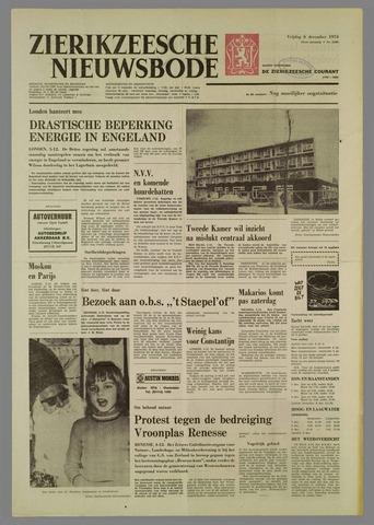 Zierikzeesche Nieuwsbode 1974-12-06