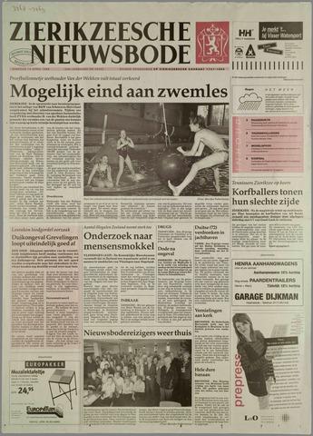 Zierikzeesche Nieuwsbode 1998-04-14