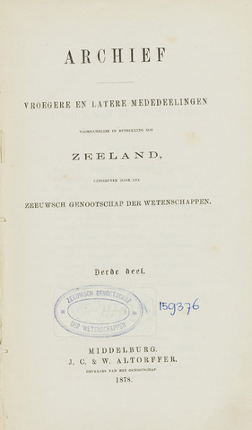 Archief 1878-01-01