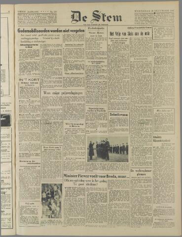 de Stem 1947-12-24