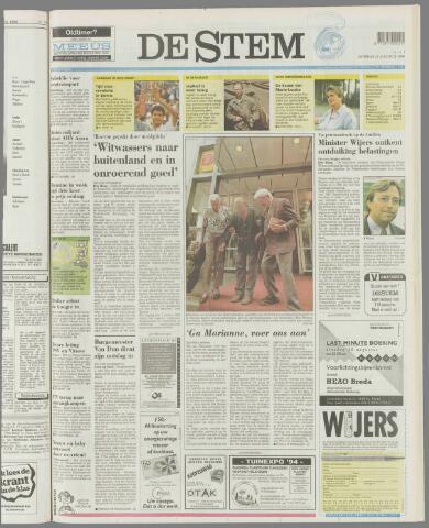 de Stem 1994-08-27