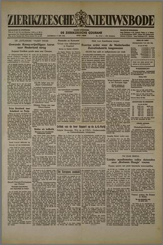Zierikzeesche Nieuwsbode 1952-05-17