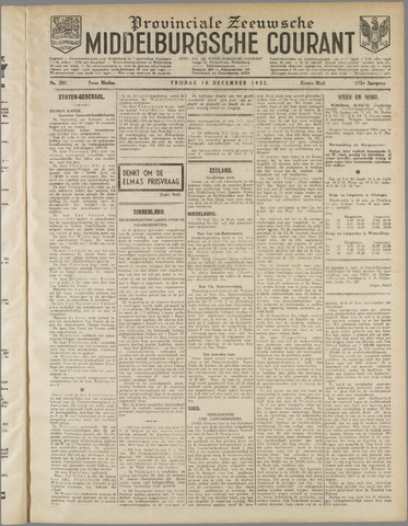 Middelburgsche Courant 1932-12-16