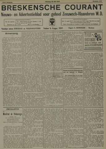 Breskensche Courant 1936-05-26