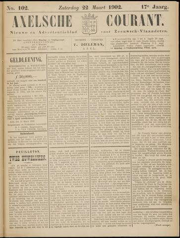 Axelsche Courant 1902-03-22