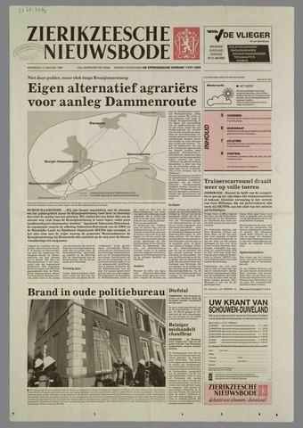 Zierikzeesche Nieuwsbode 1996-01-15