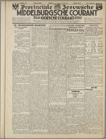 Middelburgsche Courant 1937-06-29