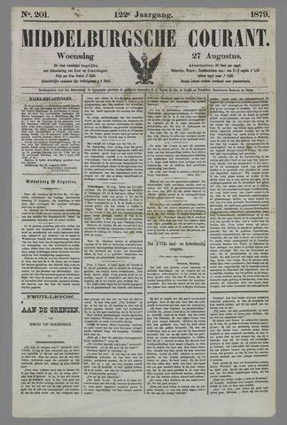 Middelburgsche Courant 1879-08-27