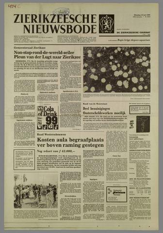 Zierikzeesche Nieuwsbode 1982-05-18