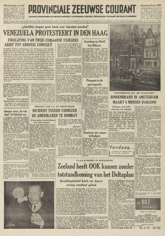 Provinciale Zeeuwse Courant 1959-11-30