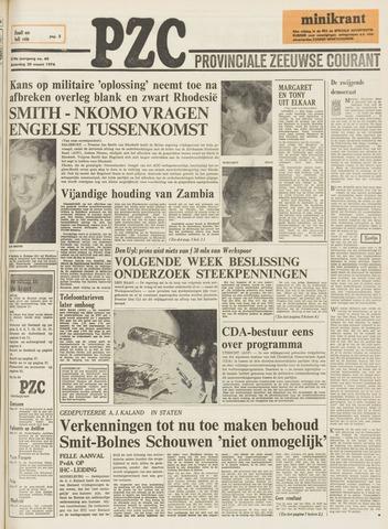 Provinciale Zeeuwse Courant 1976-03-20