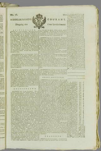 Middelburgsche Courant 1810-02-06
