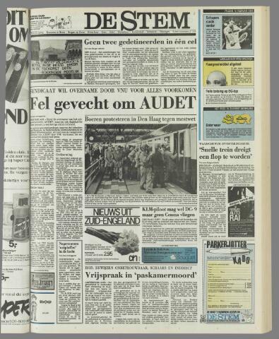 de Stem 1988-02-12