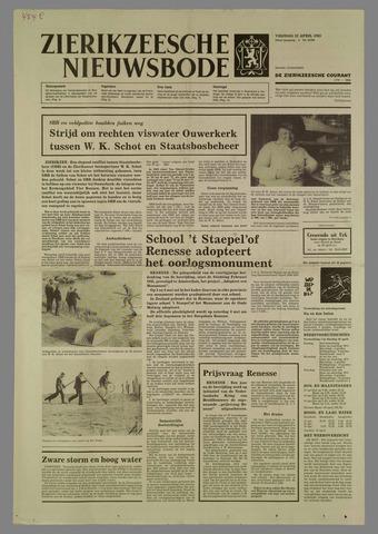 Zierikzeesche Nieuwsbode 1985-04-12