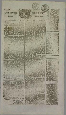 Goessche Courant 1824-06-25