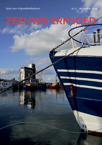 Zeeuws Erfgoed 2019-12-01