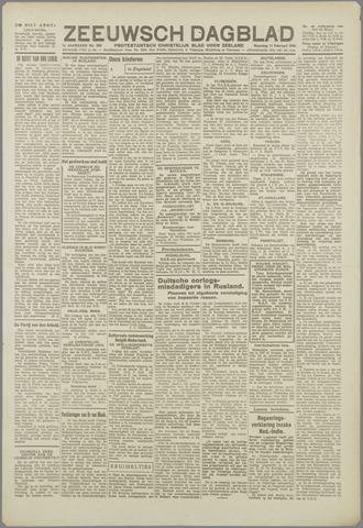 Zeeuwsch Dagblad 1946-02-11