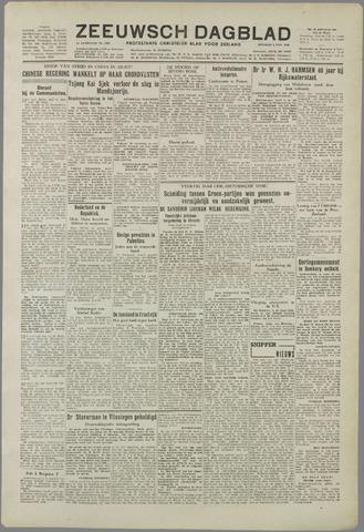 Zeeuwsch Dagblad 1948-11-02