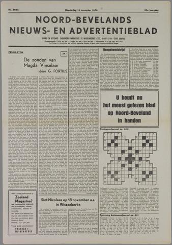 Noord-Bevelands Nieuws- en advertentieblad 1978-11-16