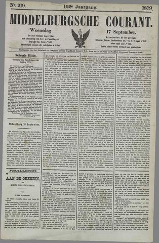 Middelburgsche Courant 1879-09-17