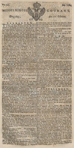 Middelburgsche Courant 1780-10-10