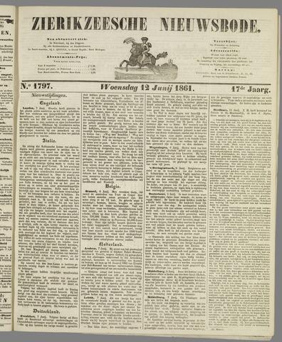 Zierikzeesche Nieuwsbode 1861-06-12