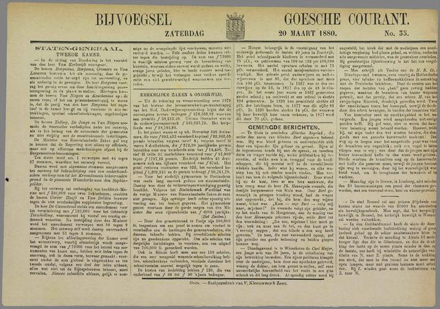Goessche Courant 1880-03-23