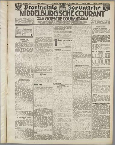 Middelburgsche Courant 1937-09-18