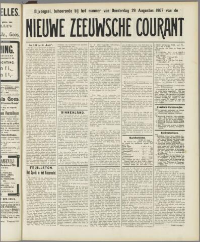 Nieuwe Zeeuwsche Courant 1907-08-31