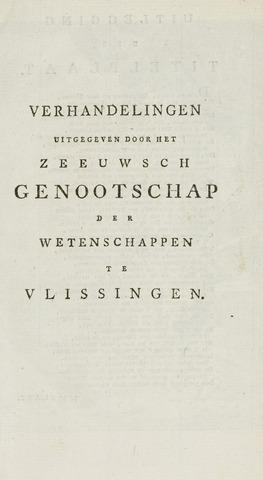 Archief 1783-01-01