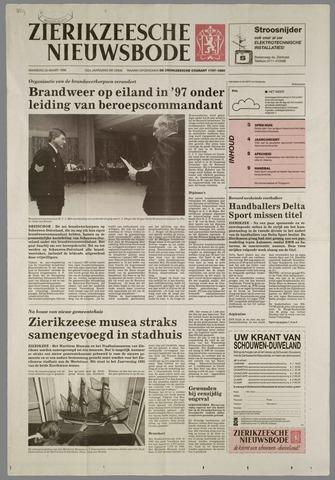 Zierikzeesche Nieuwsbode 1996-03-25