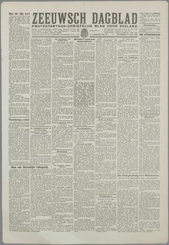 Zeeuwsch Dagblad 1945-06-16