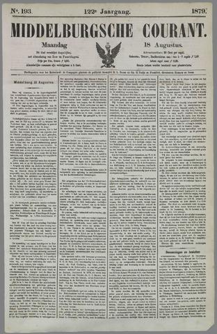Middelburgsche Courant 1879-08-18