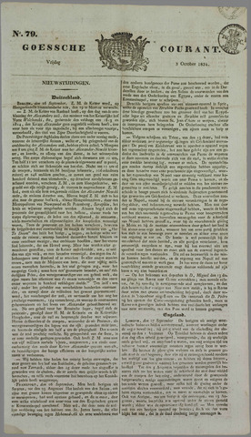 Goessche Courant 1834-10-03