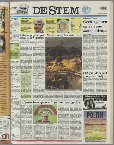 de Stem 1996-03-08