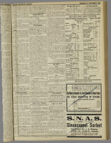 Nieuwe Zeeuwsche Courant 1920-09-28